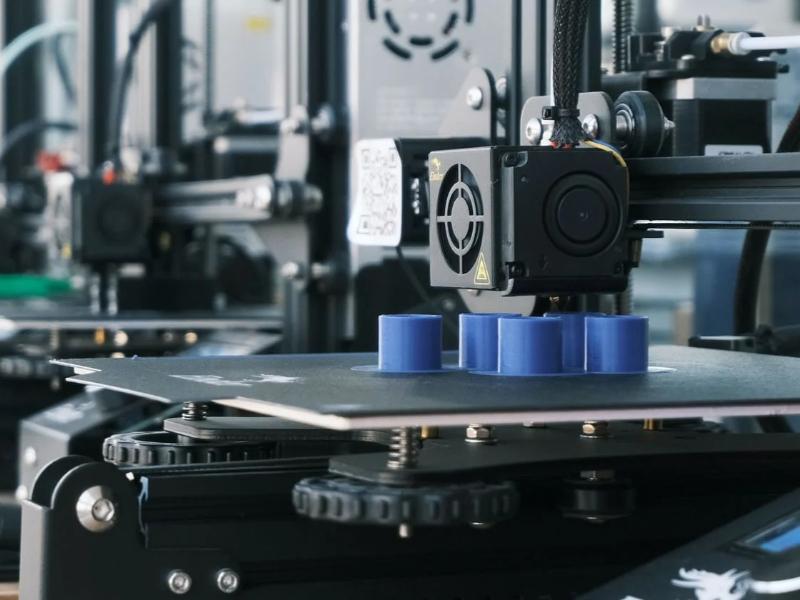 17 Best 3D Printers of Summer 2019