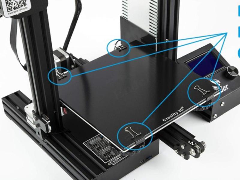 Ender 3| Ender 3 Questions|Creality Ender 3 3D Printer