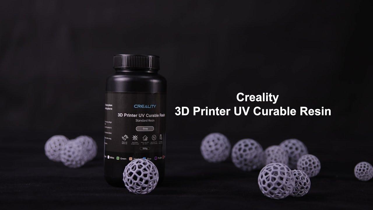 Best 3D Printing Liquid? Get perfect resin 3d print bed adhesion