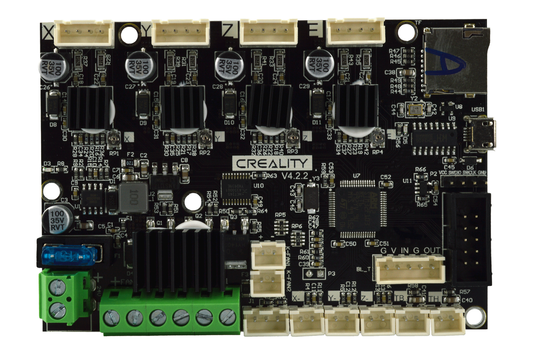 Ender5promainboard.png