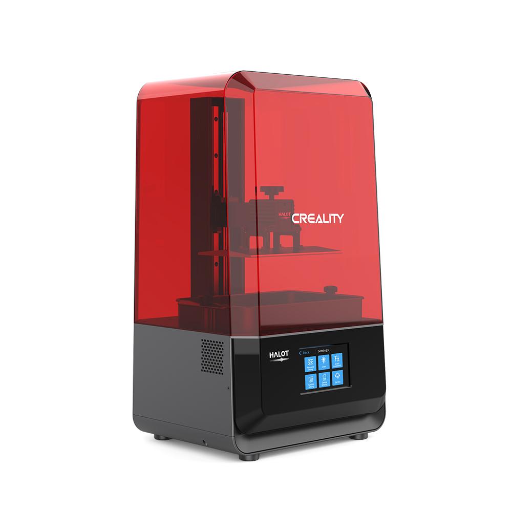 halot-lite-resin-3d-printer-3.jpg