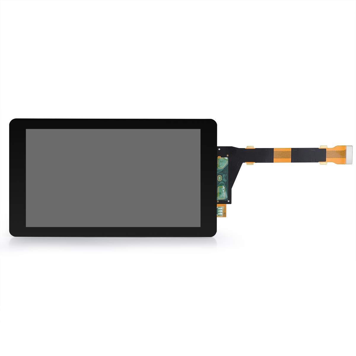 creality 2K LCD Screen
