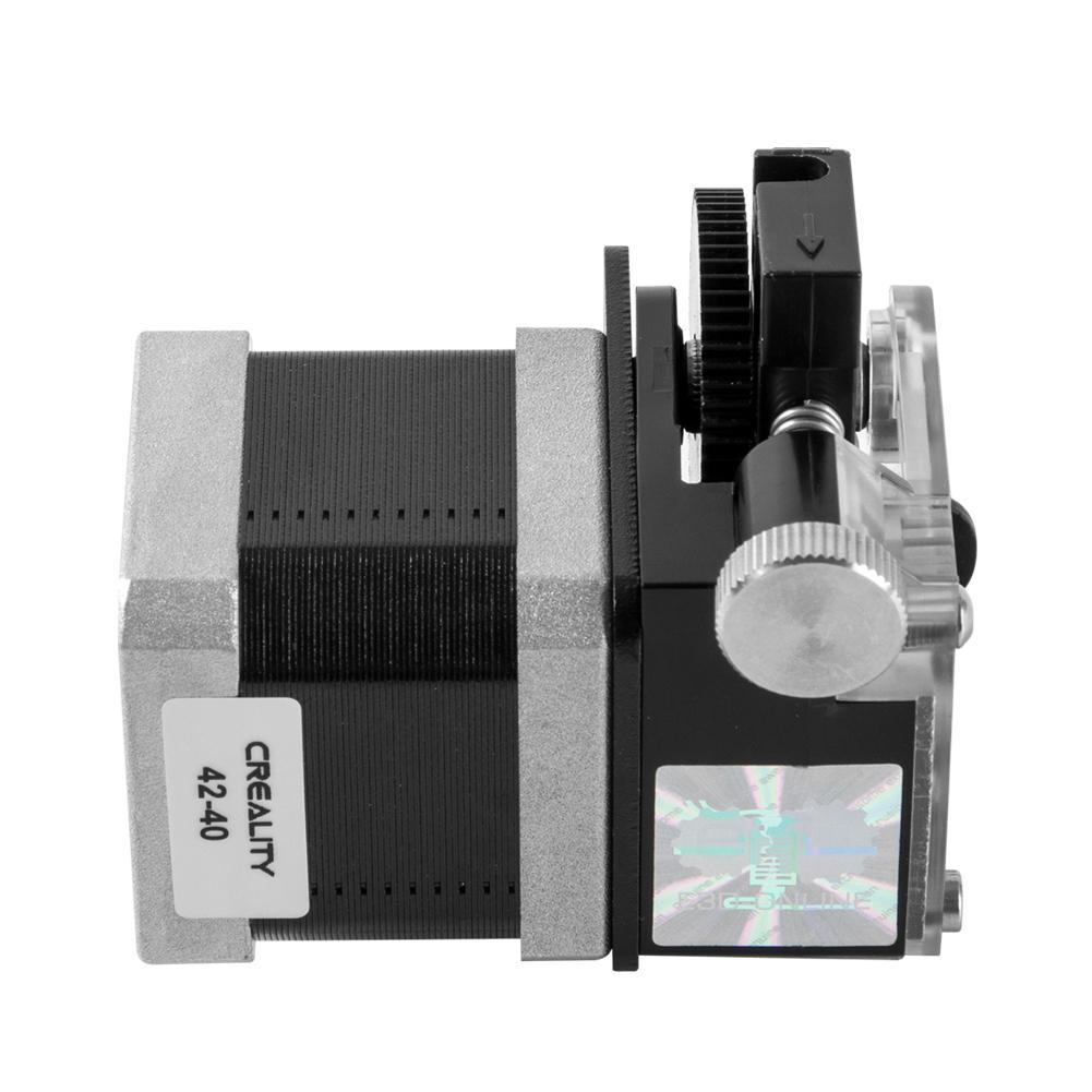creality E3D direct drive kit, upgraded for cr 10 v2 3d printer