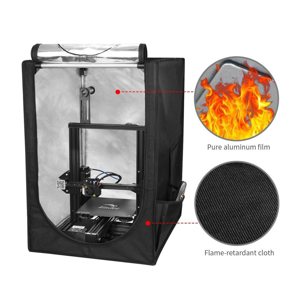 creality 3D Printer Enclosure