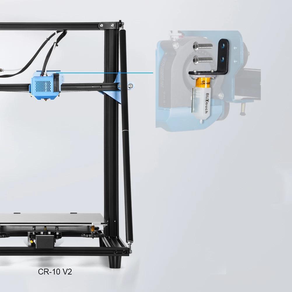 creality CR-10 V2/V3 BL Touch