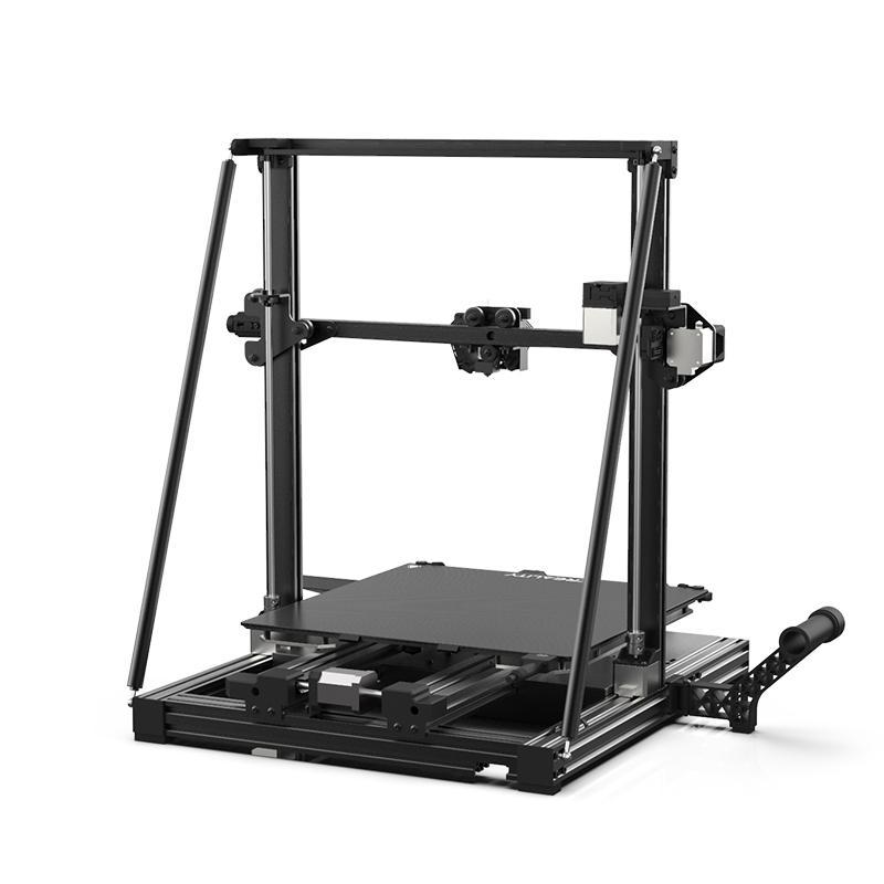 CR-6 MAX  large 3D Printer