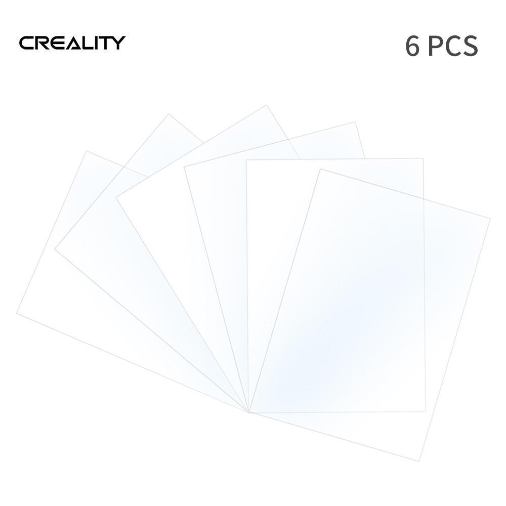 Creality FEP Film