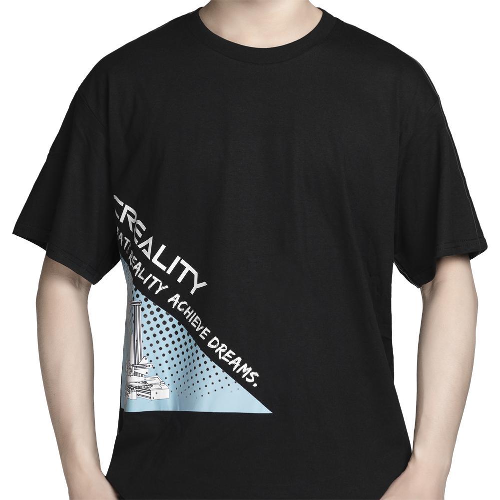 Ender-3TeeShirt-2.jpg