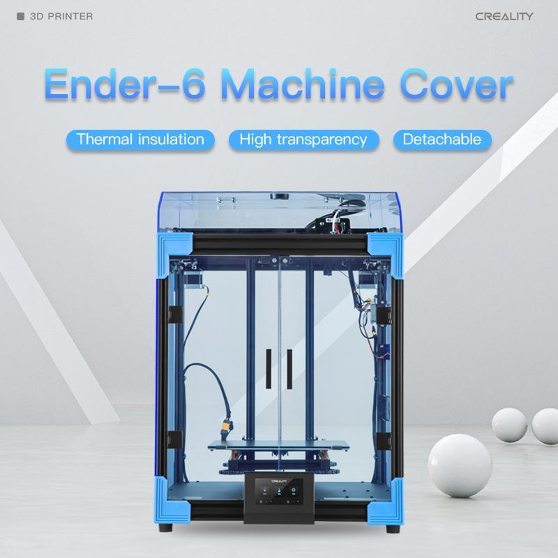 Ender-6TopCoverwithAutoTemperatureMeasurement-1.jpg