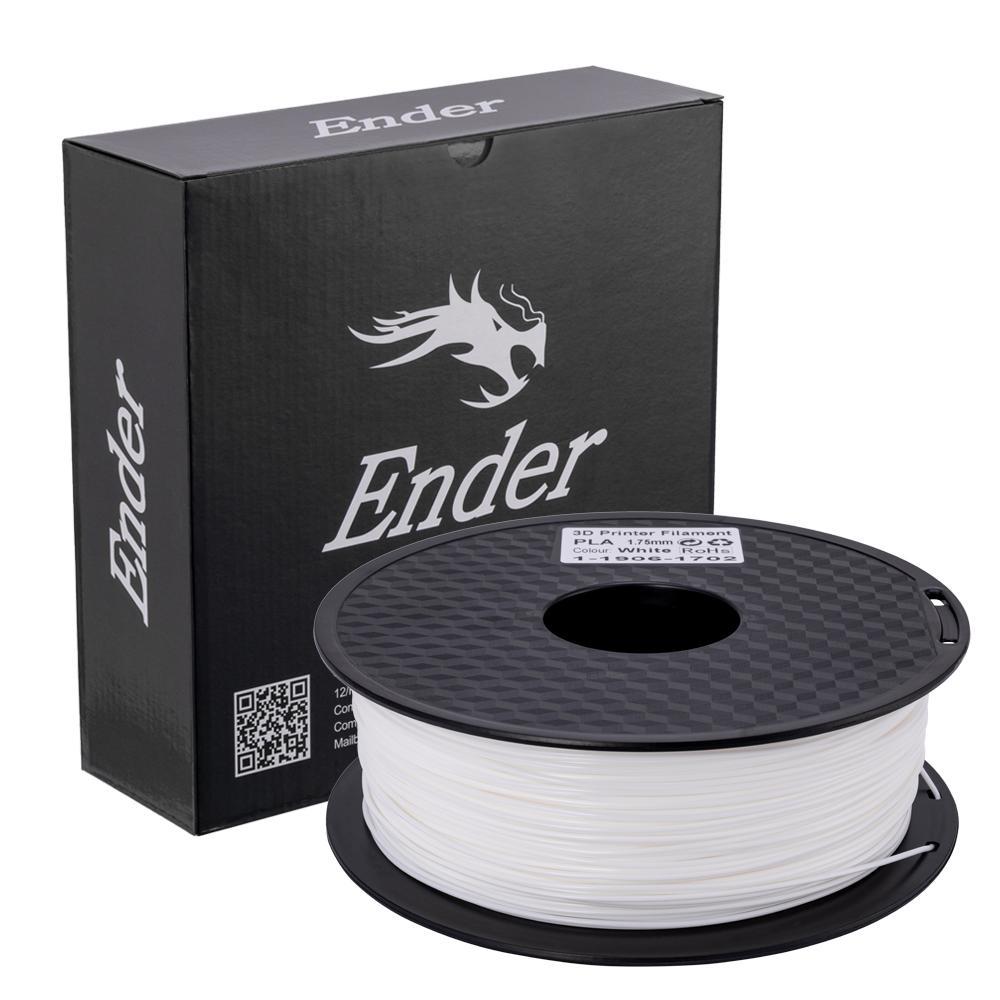 ender pla filament,  creality filament, wholesale pla filament