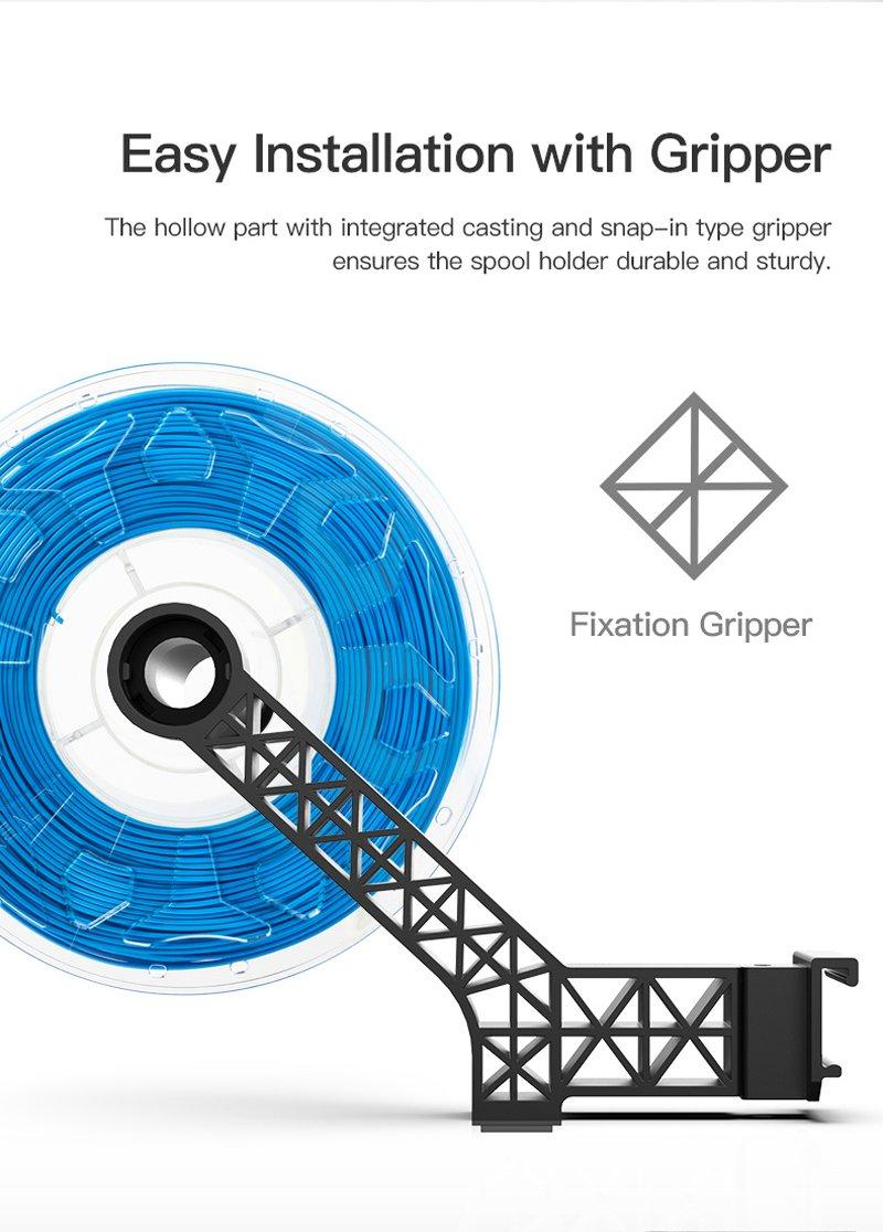 FilamentHolder-3.jpg