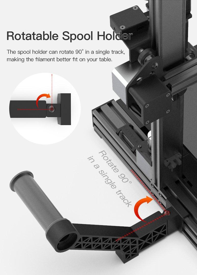 FilamentHolder-4.jpg