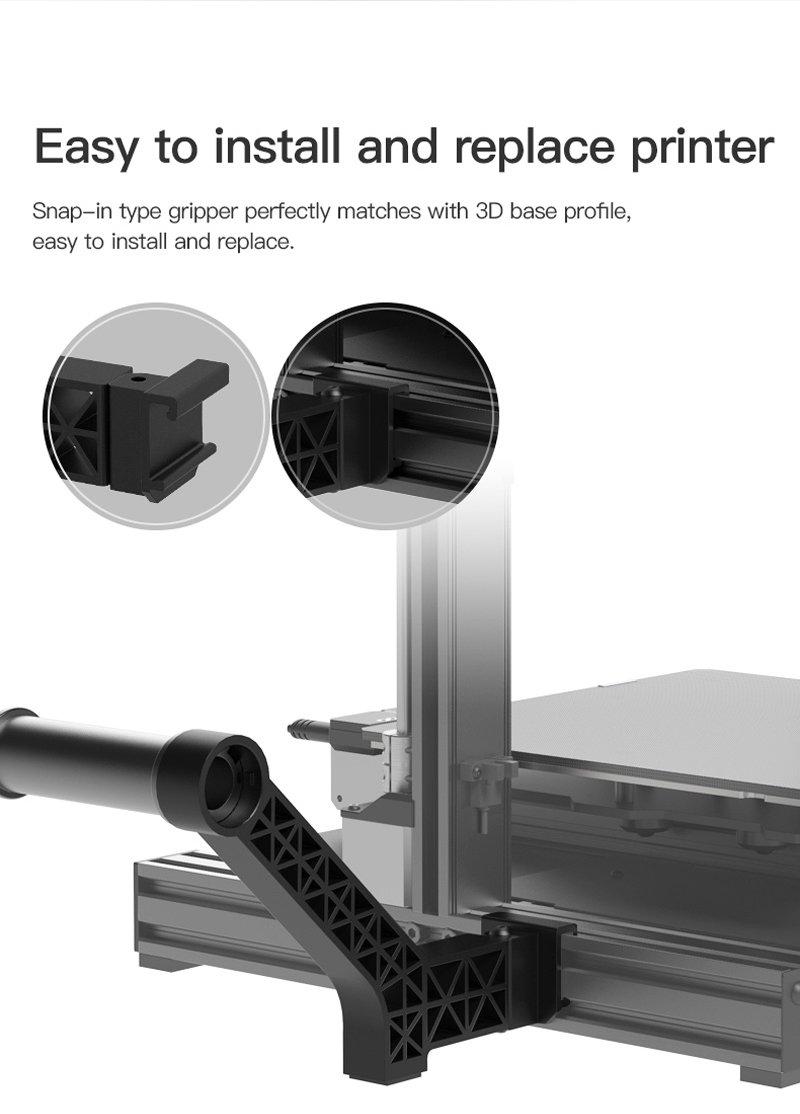 FilamentHolder-5.jpg