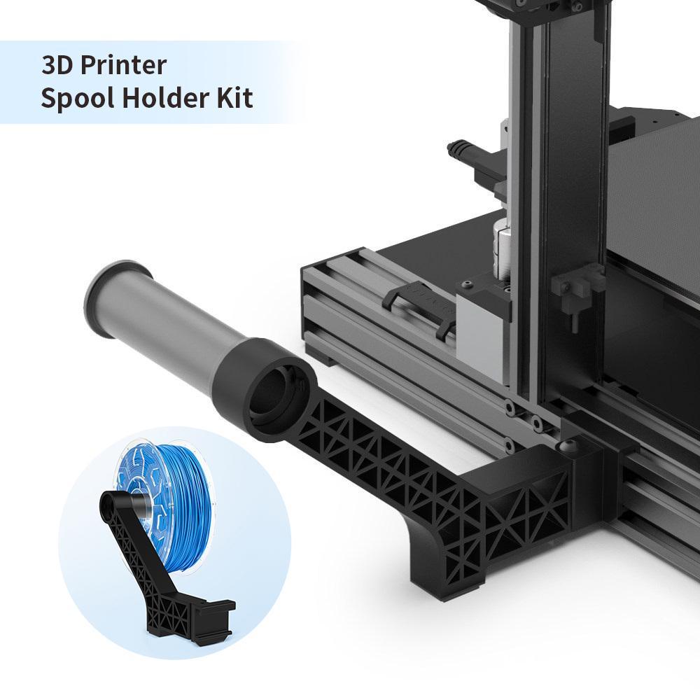 FilamentHolder.jpg