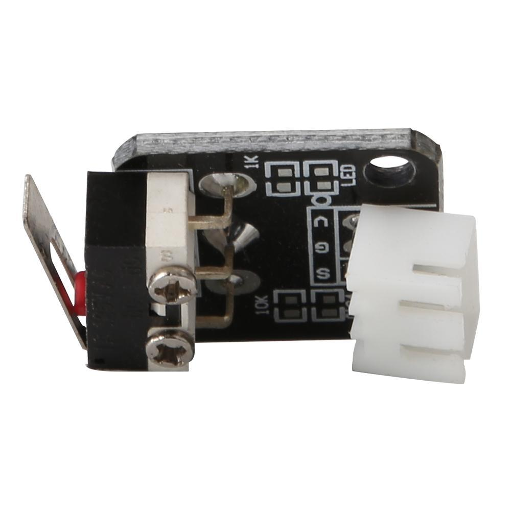 upgraded part for ender 3, creality 3d printer part and accessorie