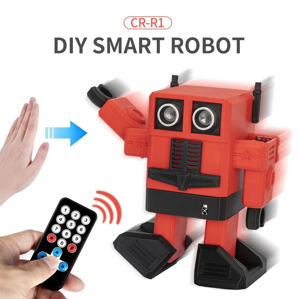 Robot_1.jpg