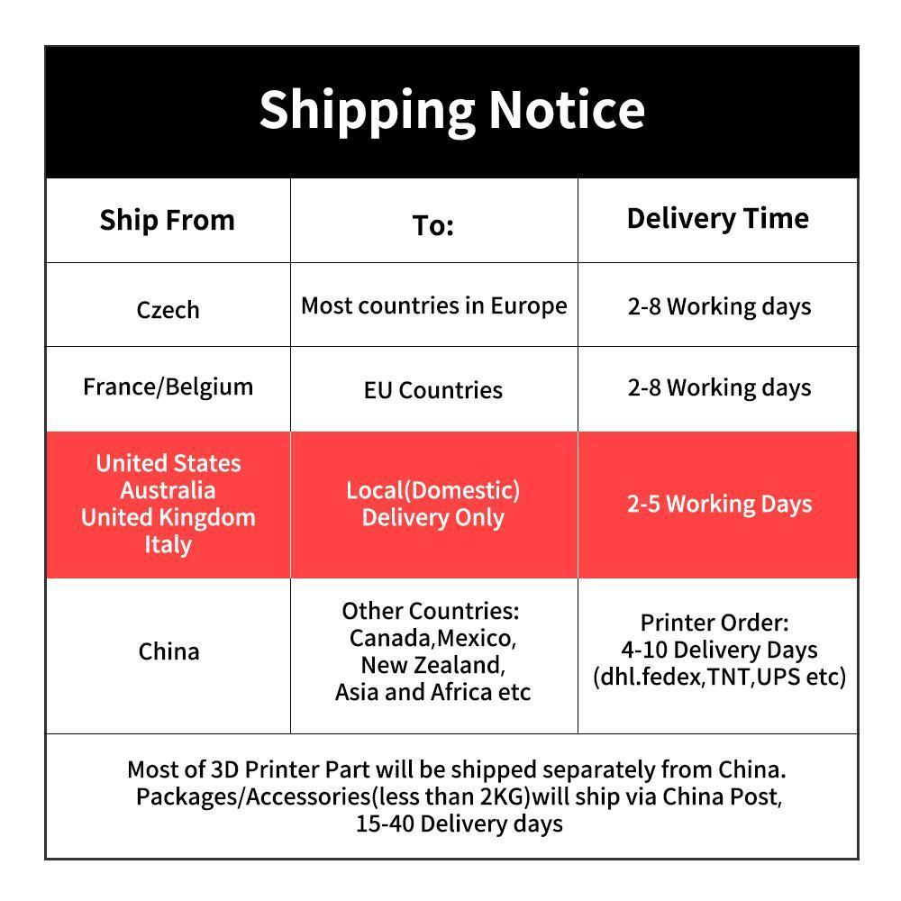Shipping_Notice_43abdd19-8530-405a-adbb-365e99452ebc.jpg