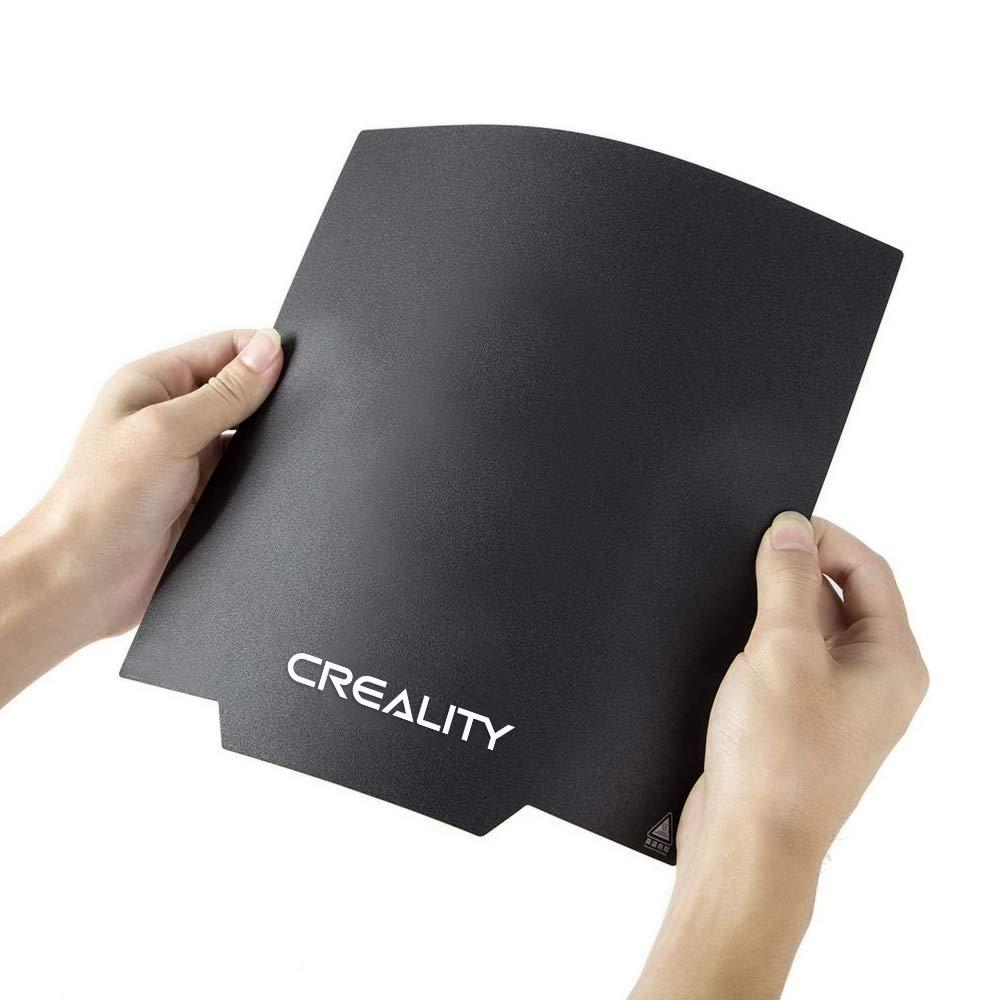 creality build plates, Creality Cmagnet Plates For CR 10 3D Printer