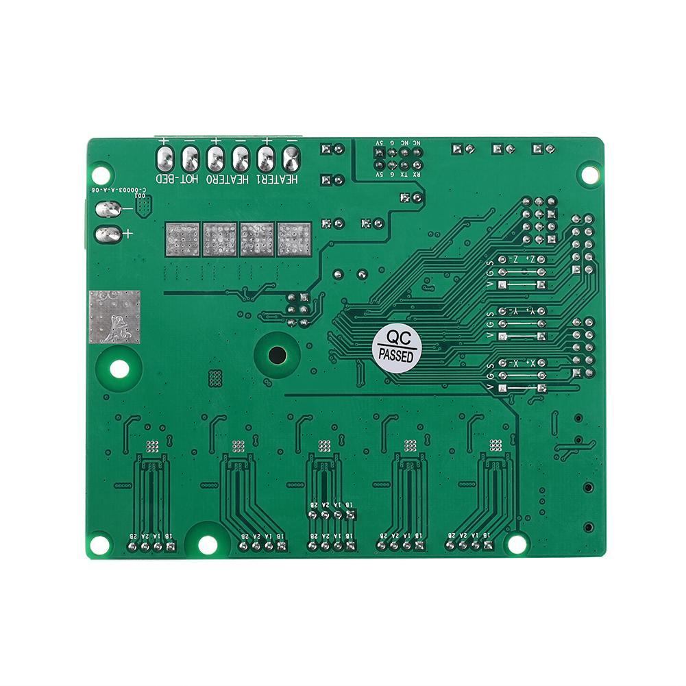 V2.2_Board-6.jpg