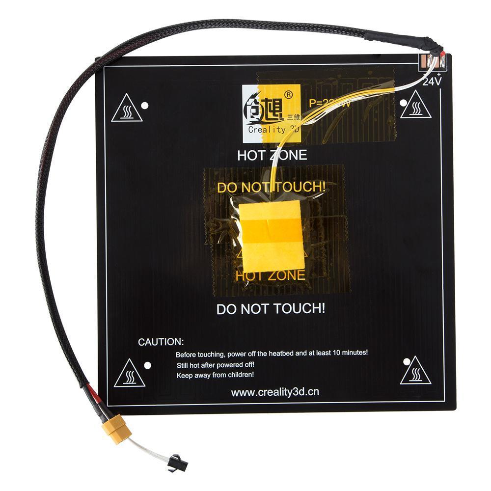 board_Cables01_72ba7857-979a-4796-acd0-d1444639dd23.jpg