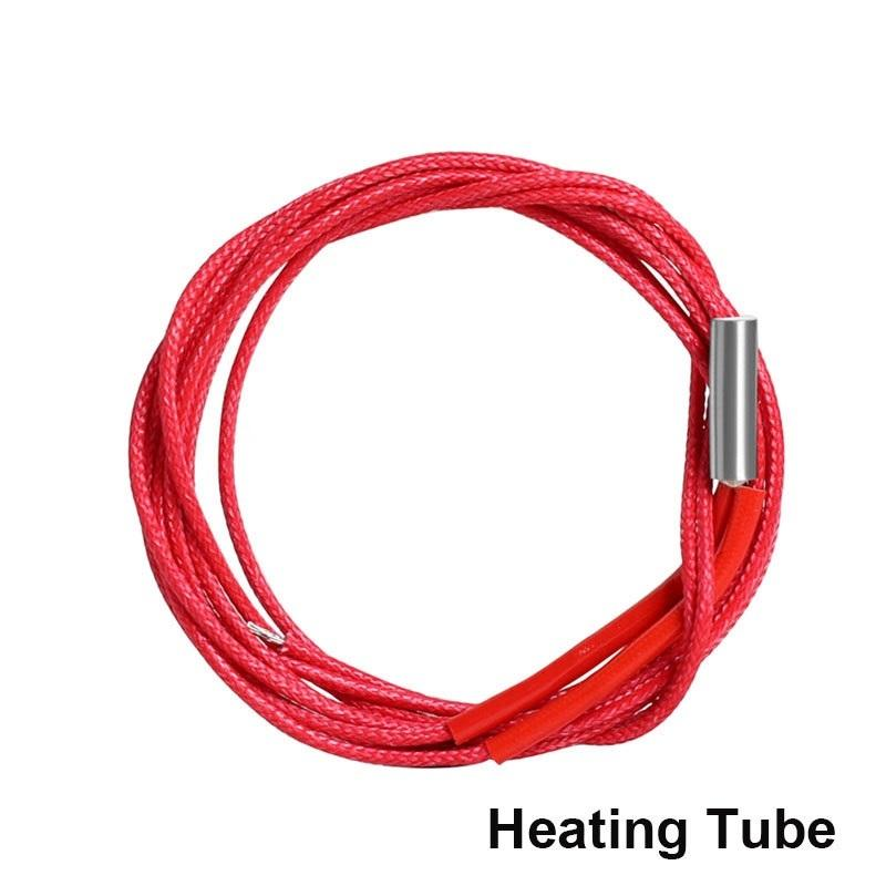 heating_tube.jpg