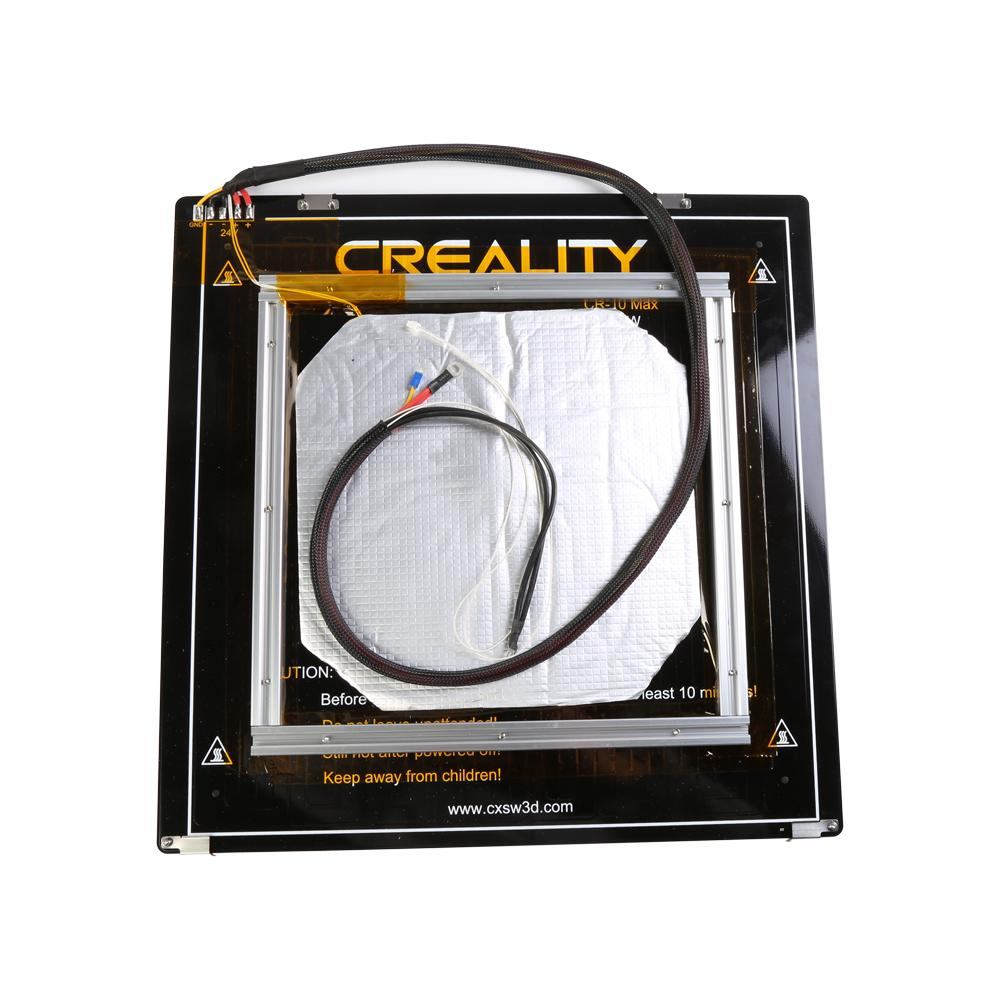 creality cr 30 mainboard replacement, upgraded part for cr 30 3d printer