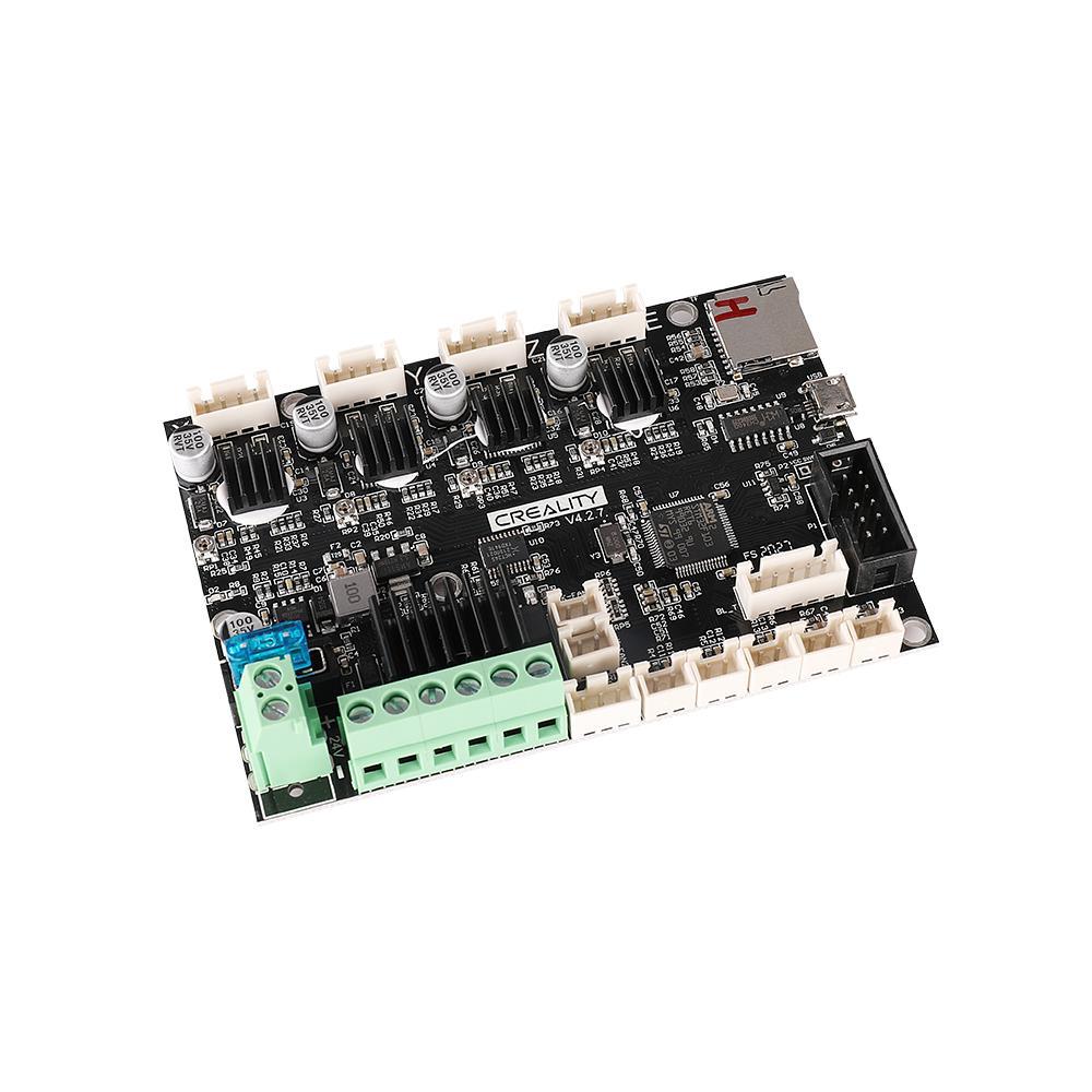 motherboard_31ca1de9-e1fe-4d5a-bd69-51b59189d27d.jpg