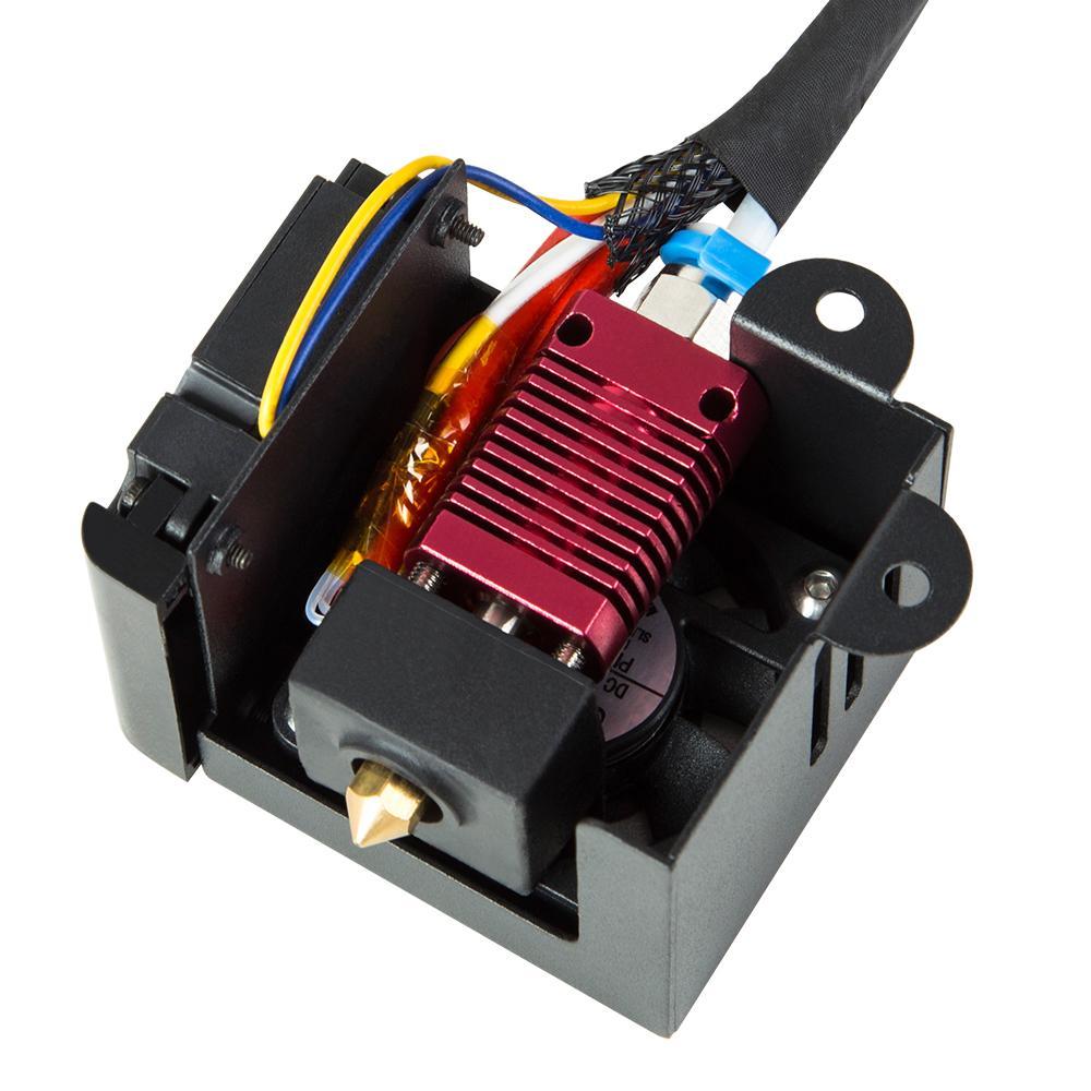 CR Nozzle Creality 3D Printer