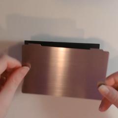 Flexible Steel Creality 3D Printer