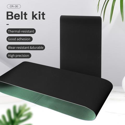 Belt Kit for CR-30