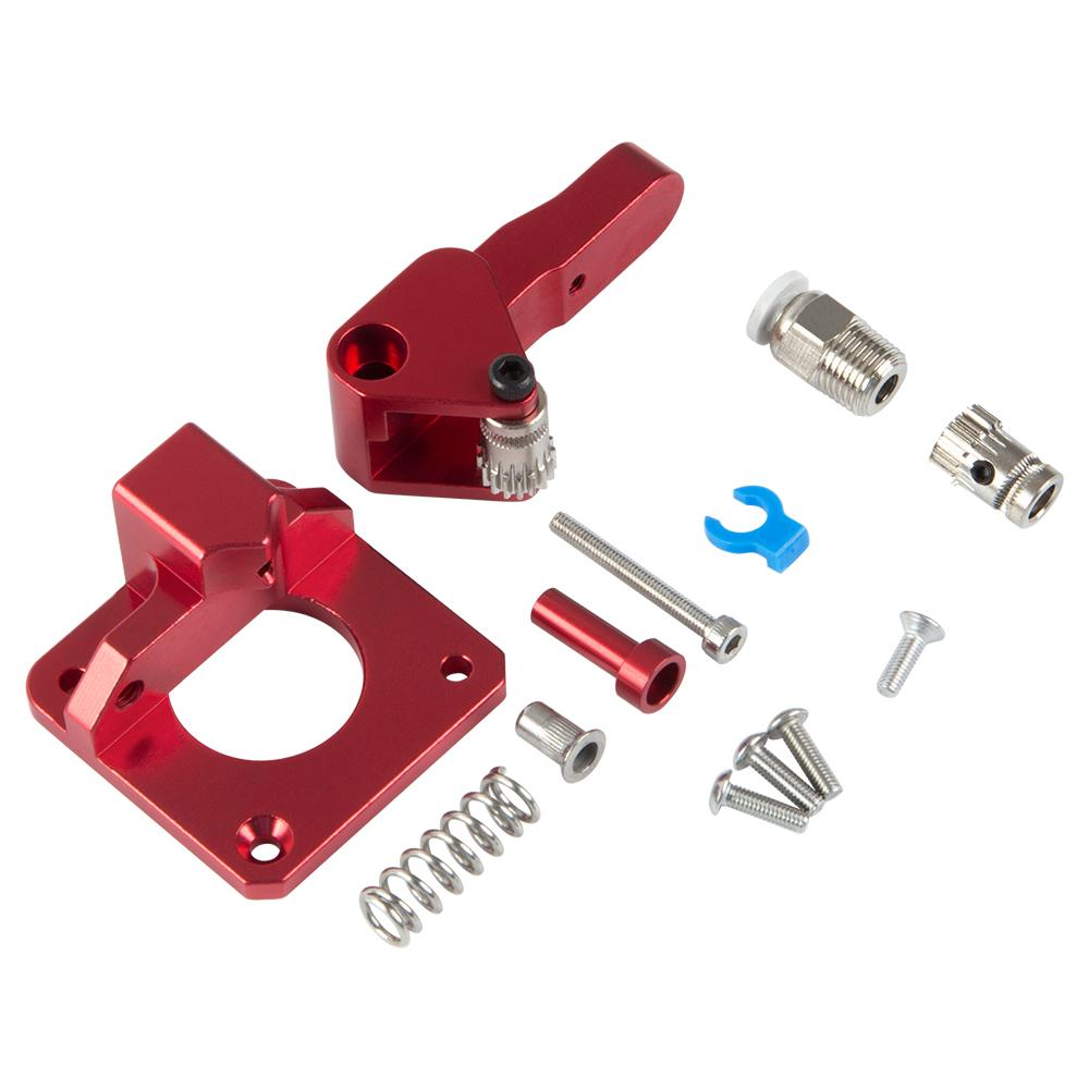 Gear Extruder Kit Creality 3D Printer
