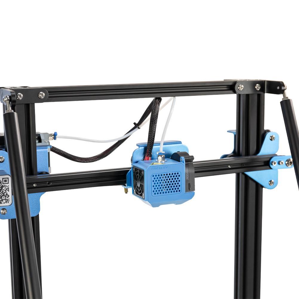 CR-10 Kits 3D Printer
