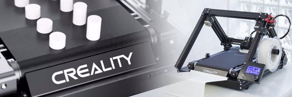 CR-30 Creality 3D Printer