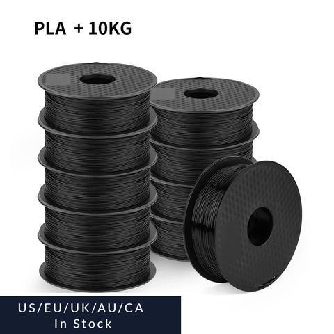 Creality Ender Series PLA  Filament 3D Printer