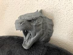 filament reviews Creality 3D Printer