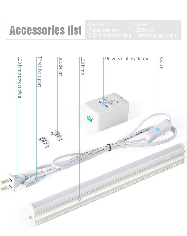 LED Lighting Kit Creality 3D Printer