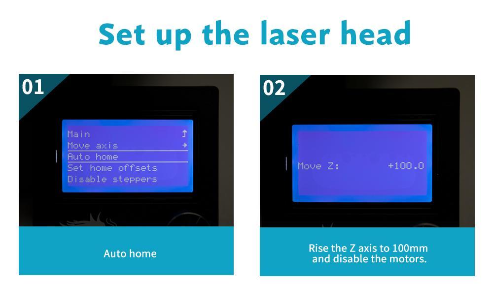 Laser_head