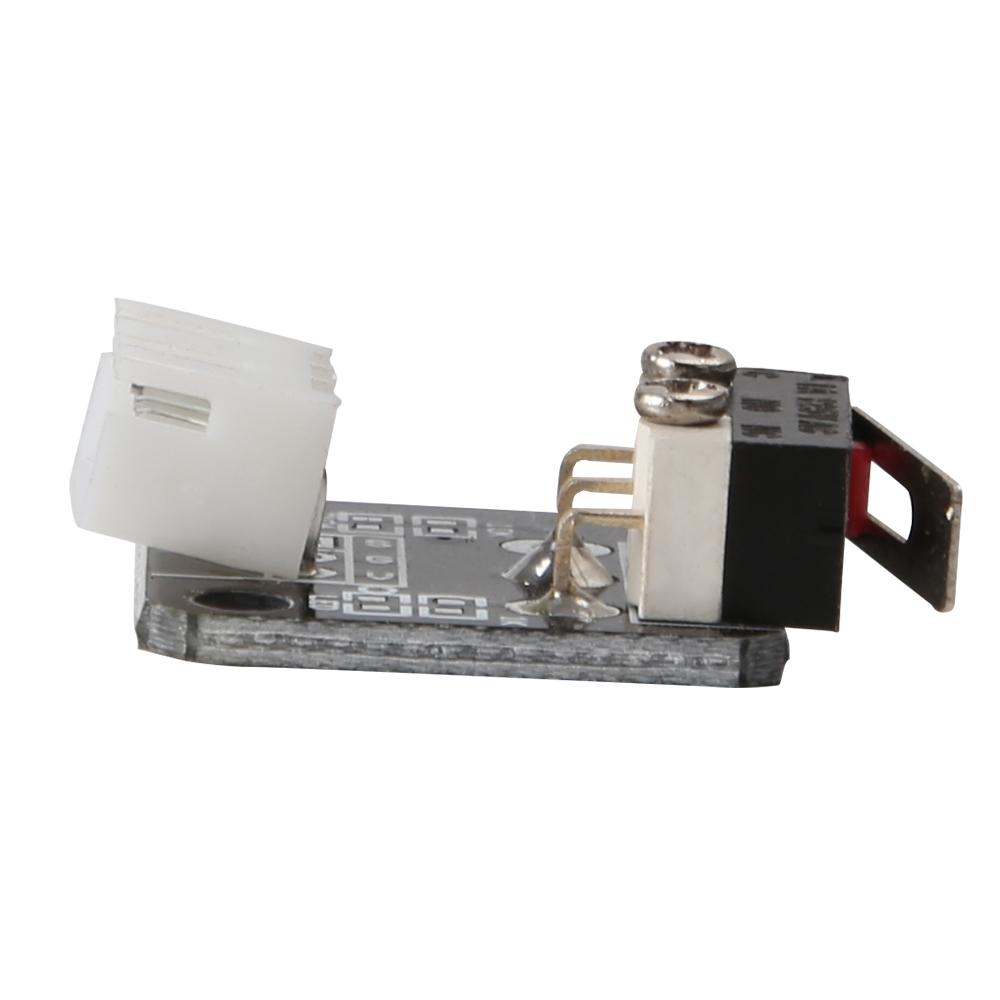 XYZ Axis Sensor Limit Switch Creality 3D Printer