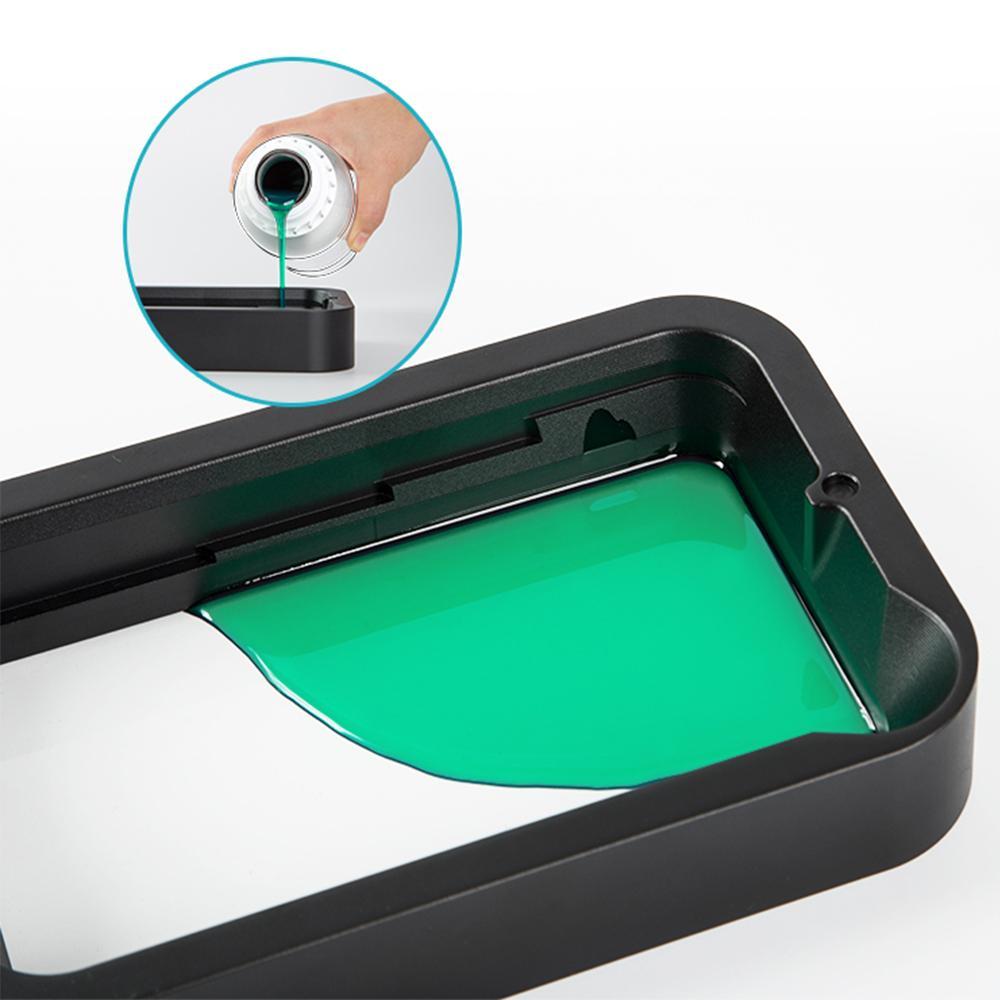 Creality 3D Printer UV Resin
